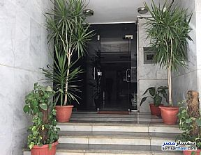 Apartment 3 bedrooms 2 baths 130 sqm semi finished For Sale Maadi Cairo - 6