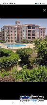 Ad Photo: Apartment 3 bedrooms 2 baths 130 sqm extra super lux in Dreamland  6th of October
