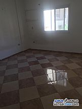 Ad Photo: Apartment 2 bedrooms 1 bath 131 sqm super lux in Madinaty  Cairo