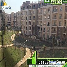 Ad Photo: Apartment 3 bedrooms 2 baths 133 sqm extra super lux in Madinaty  Cairo