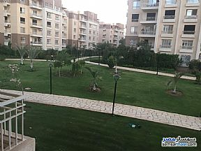 Apartment 3 bedrooms 2 baths 133 sqm super lux For Sale Madinaty Cairo - 10