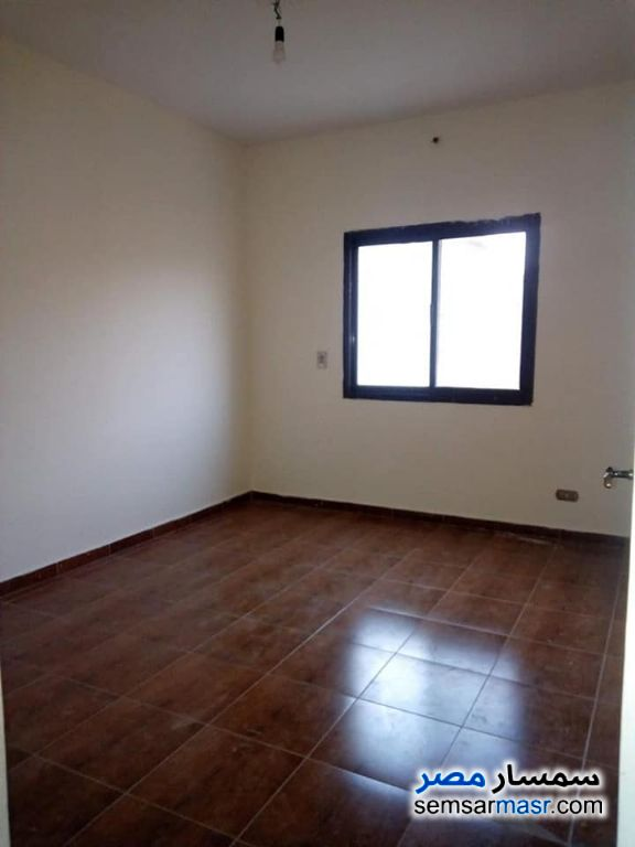 Photo 11 - Apartment 3 bedrooms 2 baths 135 sqm super lux For Sale Ashgar City 6th of October