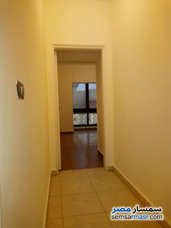 Photo 12 - Apartment 3 bedrooms 2 baths 135 sqm super lux For Sale Ashgar City 6th of October