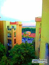 Apartment 3 bedrooms 2 baths 135 sqm super lux For Sale Ashgar City 6th of October - 1
