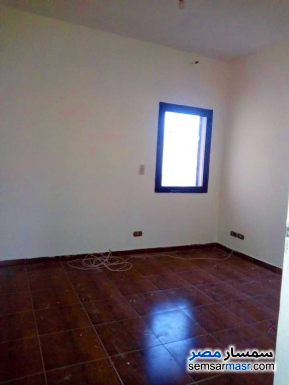 Photo 3 - Apartment 3 bedrooms 2 baths 135 sqm super lux For Sale Ashgar City 6th of October