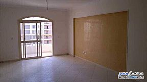Ad Photo: Apartment 3 bedrooms 2 baths 145 sqm extra super lux in Maadi  Cairo