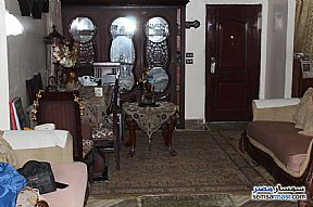 Ad Photo: Apartment 3 bedrooms 1 bath 145 sqm in Sidi Beshr  Alexandira