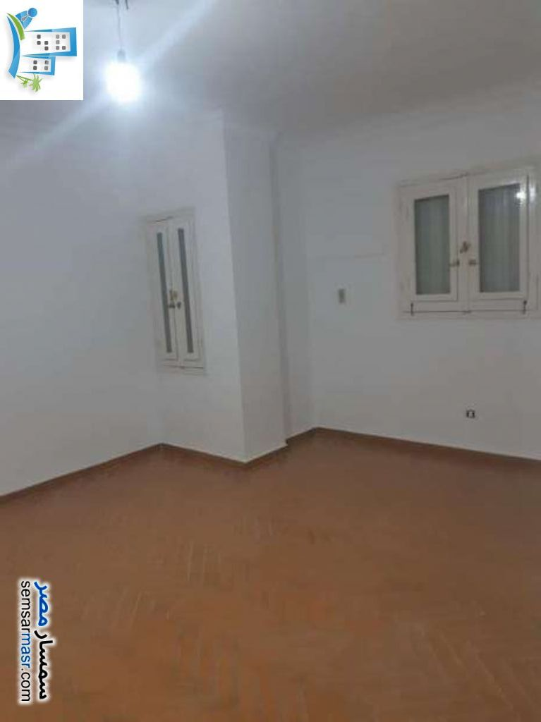 Photo 5 - Apartment 3 bedrooms 2 baths 150 sqm super lux For Sale New Nozha Cairo