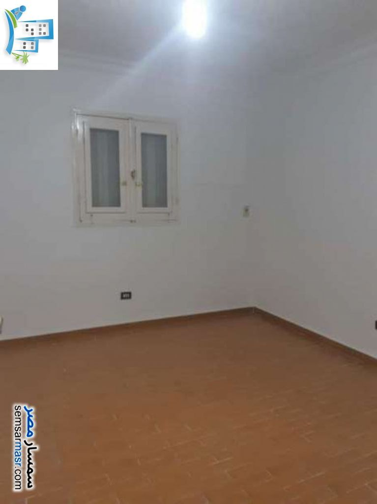 Photo 6 - Apartment 3 bedrooms 2 baths 150 sqm super lux For Sale New Nozha Cairo
