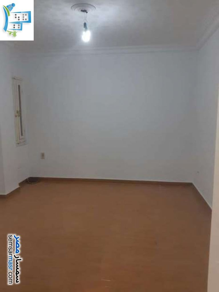 Photo 7 - Apartment 3 bedrooms 2 baths 150 sqm super lux For Sale New Nozha Cairo