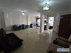 Ad Photo: Apartment 3 bedrooms 2 baths 150 sqm super lux in Miami  Alexandira