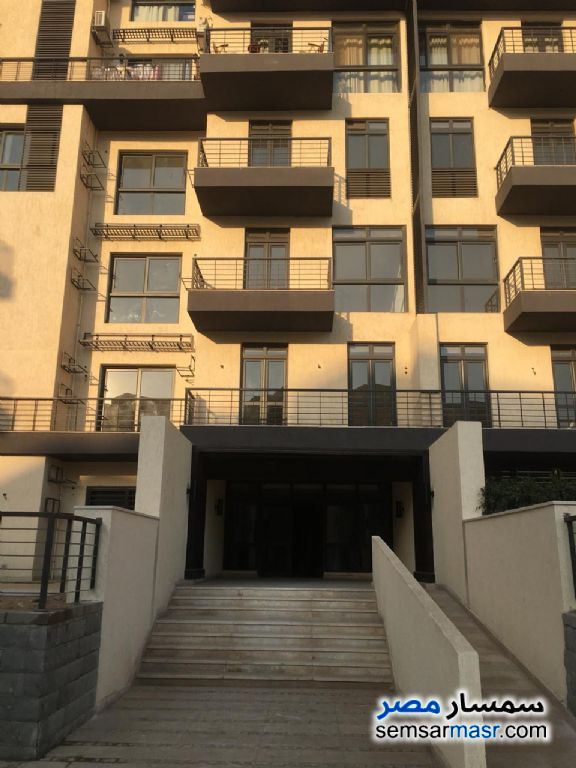 Photo 1 - Apartment 3 bedrooms 2 baths 151 sqm extra super lux For Rent Madinaty Cairo