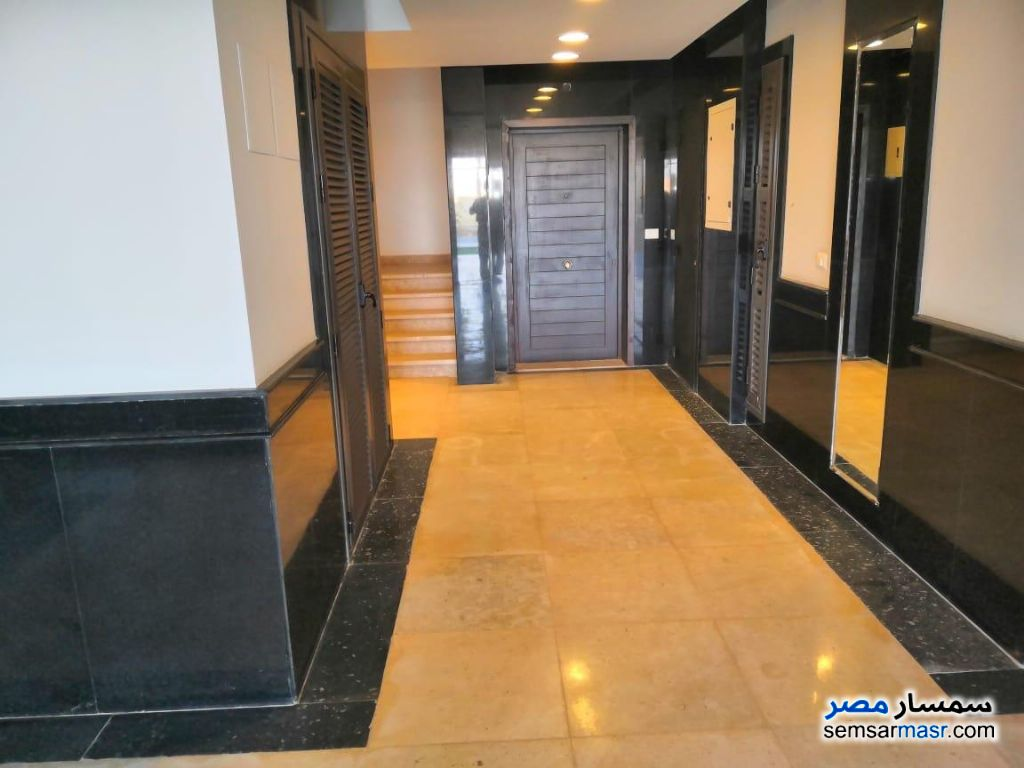 Photo 2 - Apartment 3 bedrooms 2 baths 151 sqm extra super lux For Rent Madinaty Cairo