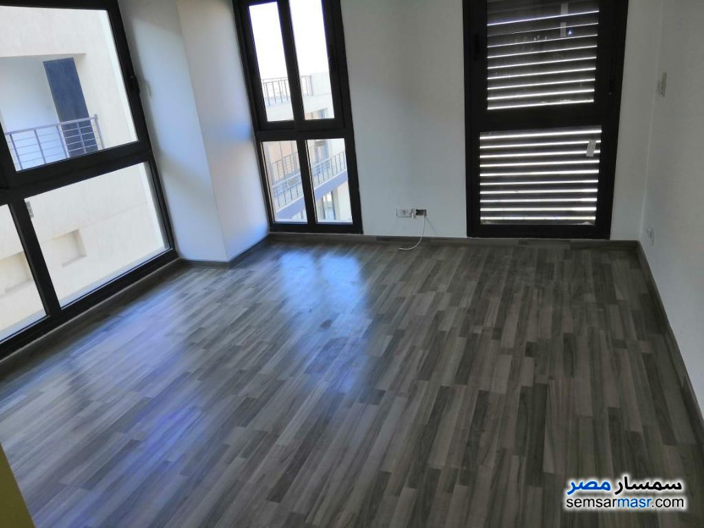 Photo 8 - Apartment 3 bedrooms 2 baths 151 sqm extra super lux For Rent Madinaty Cairo