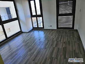 Apartment 3 bedrooms 2 baths 151 sqm extra super lux For Rent Madinaty Cairo - 8