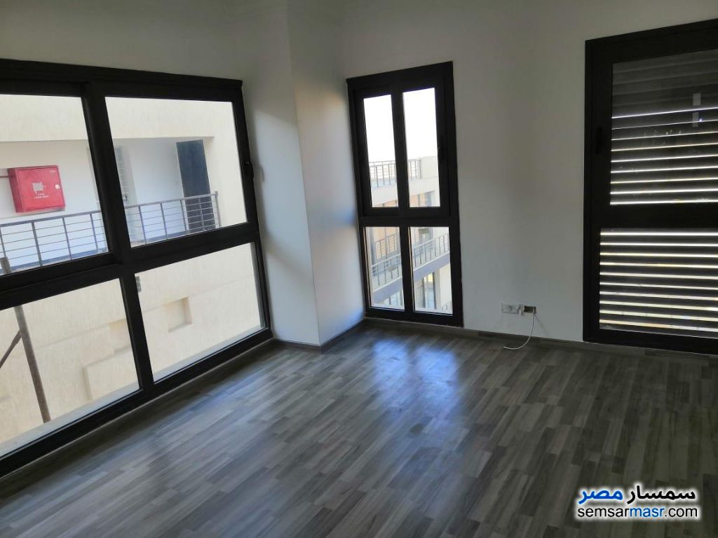Photo 9 - Apartment 3 bedrooms 2 baths 151 sqm extra super lux For Rent Madinaty Cairo