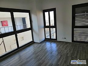 Apartment 3 bedrooms 2 baths 151 sqm extra super lux For Rent Madinaty Cairo - 9