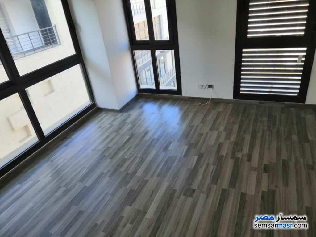 Photo 10 - Apartment 3 bedrooms 2 baths 151 sqm extra super lux For Rent Madinaty Cairo