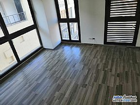 Apartment 3 bedrooms 2 baths 151 sqm extra super lux For Rent Madinaty Cairo - 10