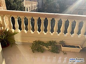 Ad Photo: Apartment 3 bedrooms 1 bath 154 sqm in Hadayek Al Ahram  Giza