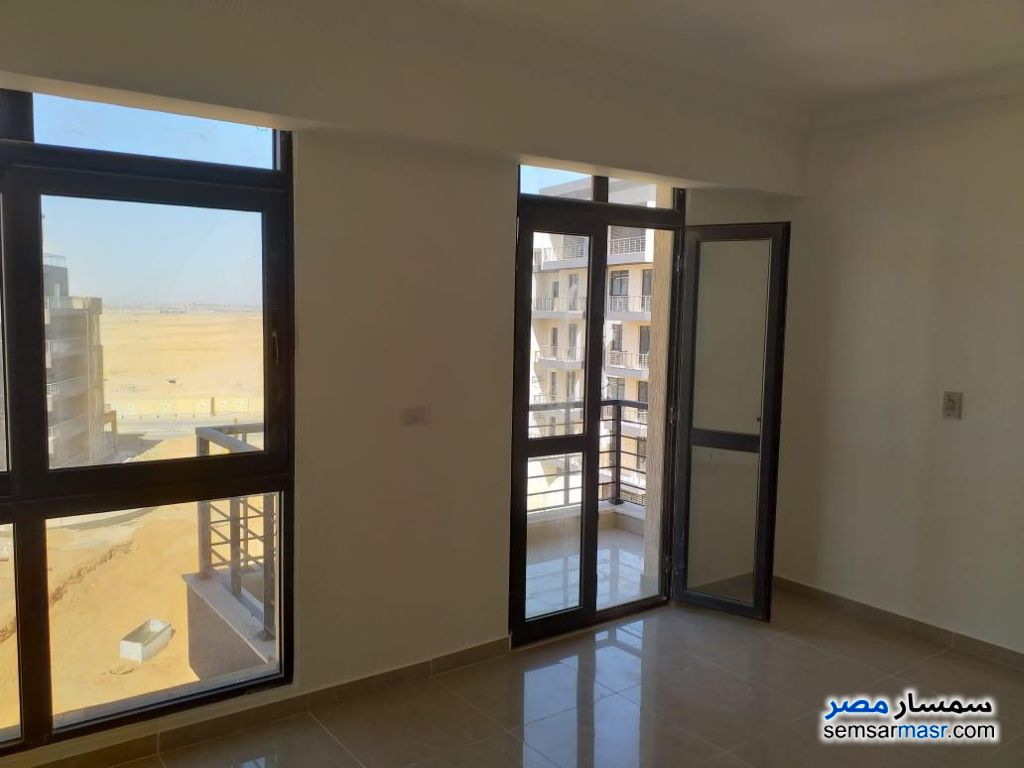 Photo 11 - Apartment 3 bedrooms 2 baths 151 sqm extra super lux For Sale Madinaty Cairo