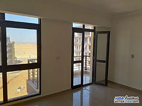 Apartment 3 bedrooms 2 baths 151 sqm extra super lux For Sale Madinaty Cairo - 11