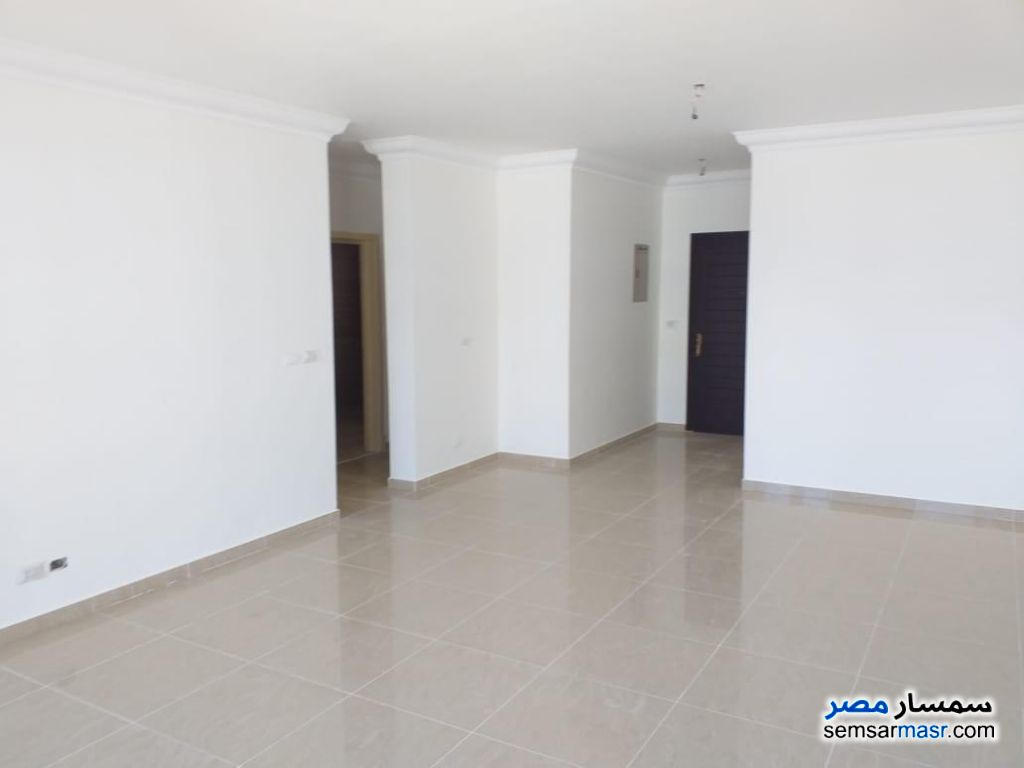 Photo 3 - Apartment 3 bedrooms 2 baths 151 sqm extra super lux For Sale Madinaty Cairo