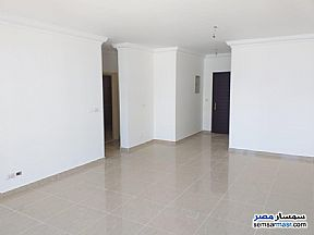 Apartment 3 bedrooms 2 baths 151 sqm extra super lux For Sale Madinaty Cairo - 3