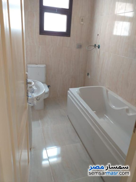 Photo 5 - Apartment 3 bedrooms 2 baths 151 sqm extra super lux For Sale Madinaty Cairo