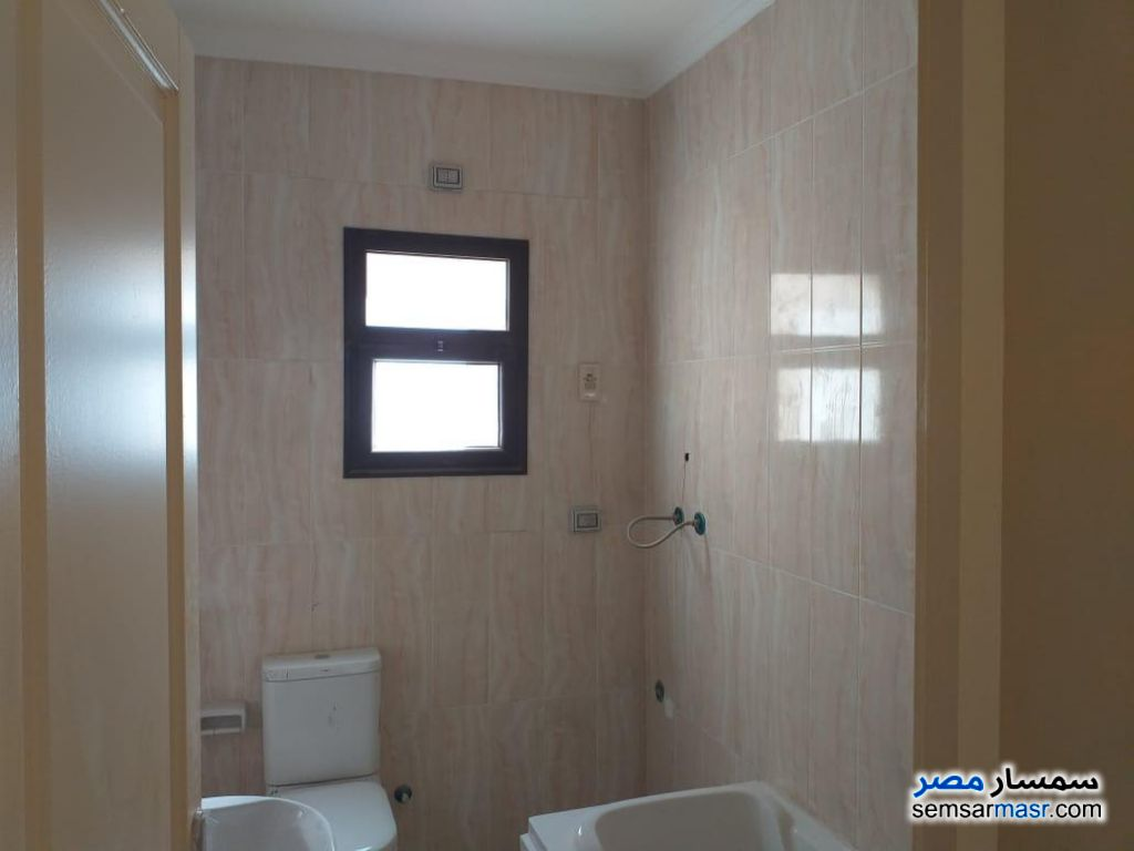 Photo 6 - Apartment 3 bedrooms 2 baths 151 sqm extra super lux For Sale Madinaty Cairo