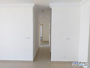 Apartment 3 bedrooms 2 baths 151 sqm extra super lux For Sale Madinaty Cairo - 7