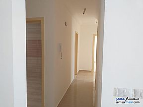 Apartment 3 bedrooms 2 baths 151 sqm extra super lux For Sale Madinaty Cairo - 8