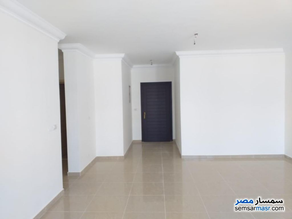Photo 9 - Apartment 3 bedrooms 2 baths 151 sqm extra super lux For Sale Madinaty Cairo