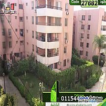 Ad Photo: Apartment 3 bedrooms 3 baths 157 sqm lux in Rehab City  Cairo