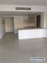 Ad Photo: Apartment 1 bedroom 1 bath 40 sqm extra super lux in Hurghada  Red Sea