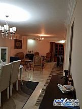 Apartment 3 bedrooms 2 baths 165 sqm super lux For Sale Hadayek Al Kobba Cairo - 1