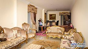 Ad Photo: Apartment 3 bedrooms 2 baths 167 sqm super lux in Montazah  Alexandira