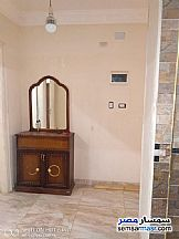Apartment 3 bedrooms 1 bath 115 sqm super lux For Sale Tanta Gharbiyah - 6