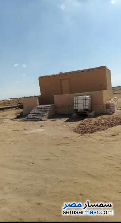 Ad Photo: Farm 30 acre in Fayyum