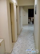 Ad Photo: Apartment 3 bedrooms 2 baths 170 sqm super lux in Sheraton  Cairo