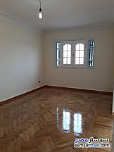 Ad Photo: Apartment 3 bedrooms 2 baths 170 sqm super lux in Smoha  Alexandira