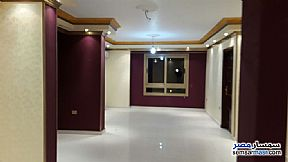Ad Photo: Villa 3 bedrooms 2 baths 200 sqm super lux in Haram  Giza