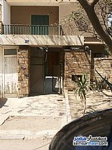 Ad Photo: Villa 3 bedrooms 2 baths 360 sqm super lux in Nasr City  Cairo