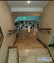Villa 4 bedrooms 3 baths 400 sqm extra super lux For Sale Haram Giza - 1