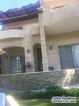 Ad Photo: Villa 4 bedrooms 3 baths 675 sqm super lux in Shorouk City  Cairo