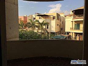 Villa 5 bedrooms 3 baths 300 sqm without finish For Sale Maadi Cairo - 5