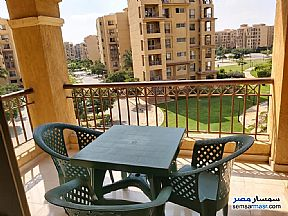Apartment 3 bedrooms 3 baths 175 sqm super lux For Sale Madinaty Cairo - 2