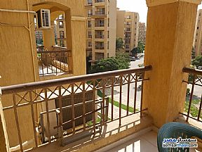 Apartment 3 bedrooms 3 baths 175 sqm super lux For Sale Madinaty Cairo - 3
