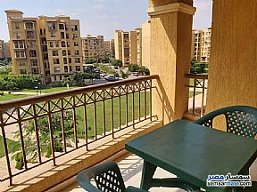 Apartment 3 bedrooms 3 baths 175 sqm super lux For Sale Madinaty Cairo - 4