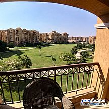Ad Photo: Apartment 3 bedrooms 3 baths 175 sqm super lux in Madinaty  Cairo